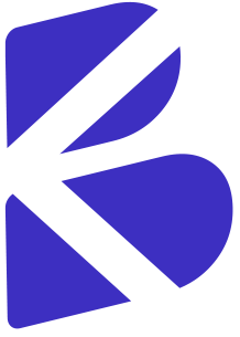 Logo Kibo